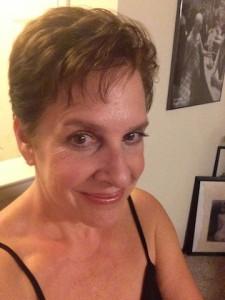 Laura-Z-deep-massage-praise-santa-rosa-ca