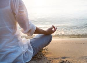 Yoga Based Stretching