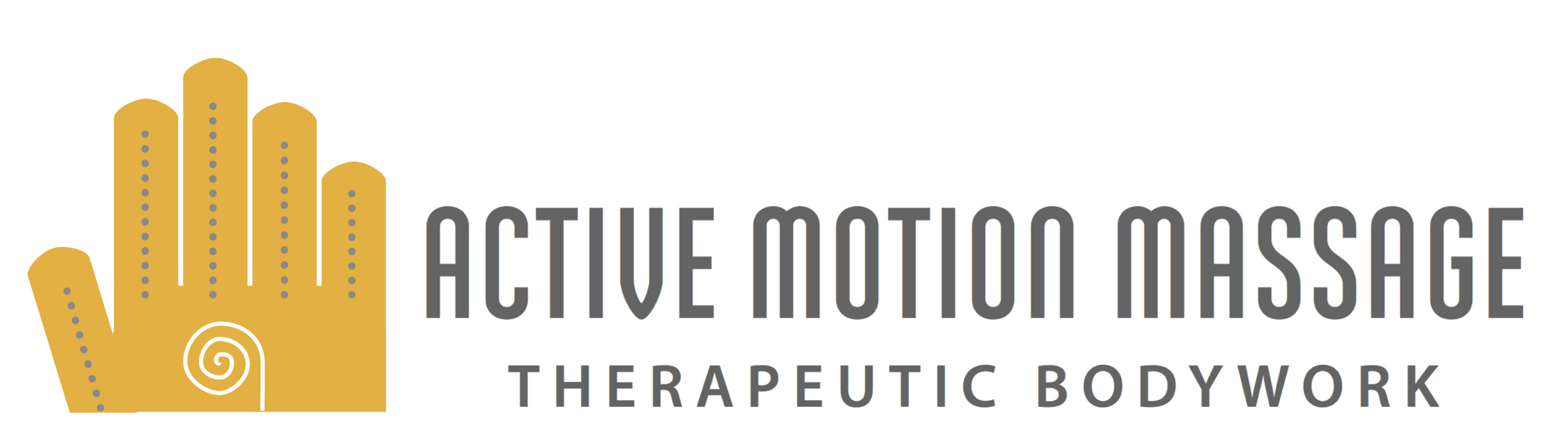 Active Motion Massage